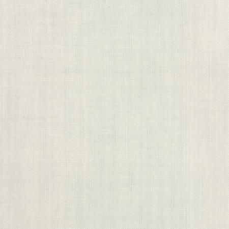 16 Barkcloth Toweling Fog 920 211 Moda Toweling