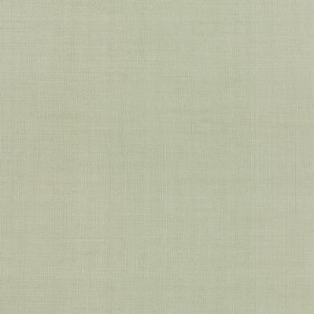 16 Barkcloth Toweling Sand 920 214 Moda Toweling