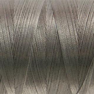 Aurifil - Cotton Mako 50WT 200M - 2620
