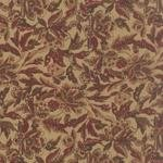 Collections Mill 1889 Tan 46221 11