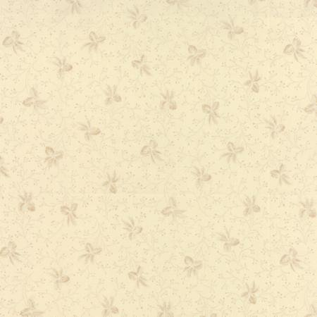 Silver Linings Cream 42262 12