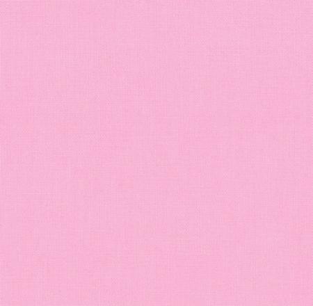 Bella Solids Amelia Pink 9900 166