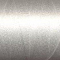 Aurifil - Cotton Mako 50WT 200M - 2021