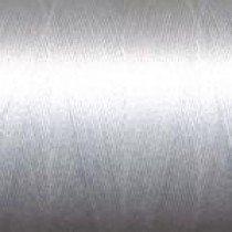 Aurifil - Cotton Mako 50WT 200M - 2024