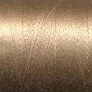 Aurifil - Cotton Mako 50WT 200M - 2314