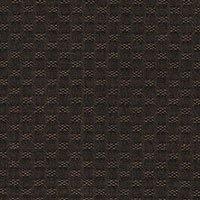 Yarn Dyed Fabrics 31222 02