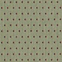 Yarn Dyed Fabrics 31223 03