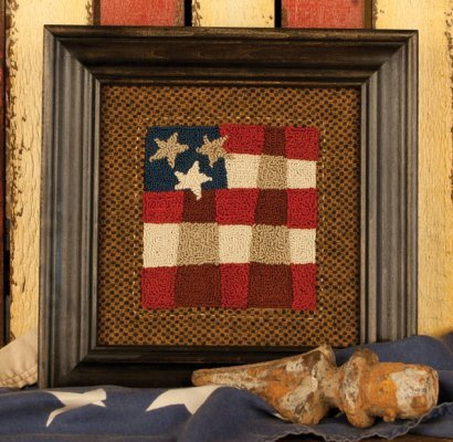 694- I Pledge Allegiance