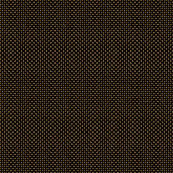 Cast Iron A-9301-K1