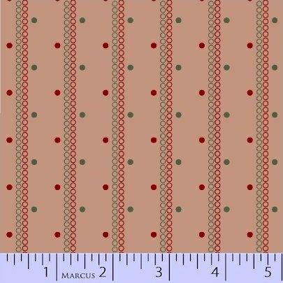 Scrappier Dots R33-8271-0126