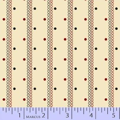 Scrappier Dots R33-8271-0142
