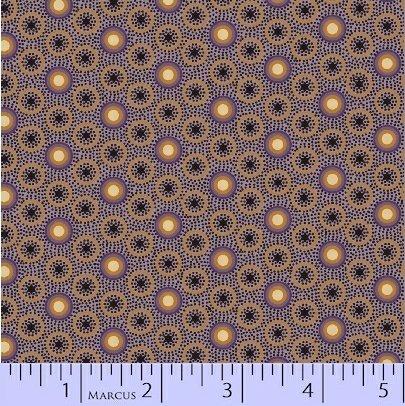 Scrappier Dots R33-8273-0135