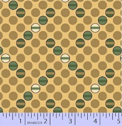 Scrappier Dots R33-8274-0133