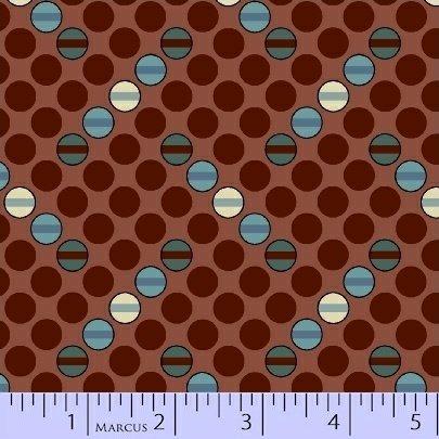 Scrappier Dots R33-8274