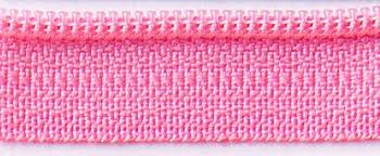 Atkinson Designs Zipper 14in. Bubble Gum