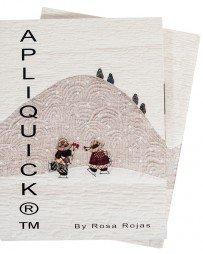 Apliquick DVD