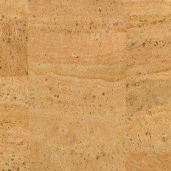 Cork - Premium Natural