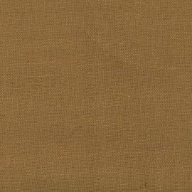 Silk Linen Tobacco EESSIL-2