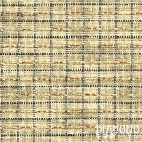 Heritage Collection Woven HER 2484