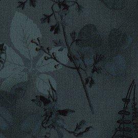 Mrs March's Antique 31708-80
