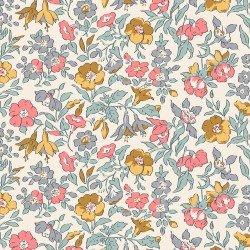 English Garden 04775601Y Mamie