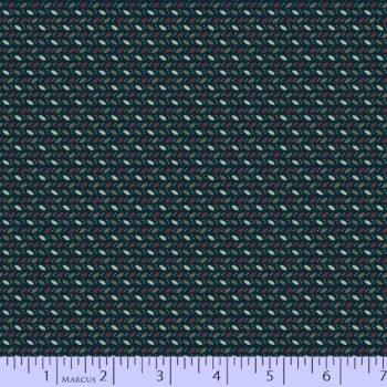 Meridian Stars R51-8416-0510