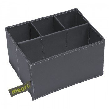 Insert For Mini Foldable Tote