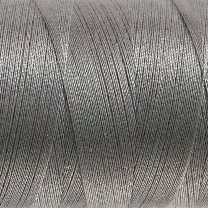 Long Arm Cotton 50wt 5900mt