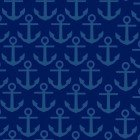 Nautical Treasure Y1787-93 Light Navy