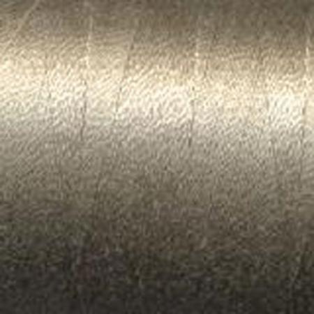 Aurifil - Cotton Mako 50WT 200M - 5011