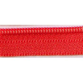 Atkinson Designs Zipper 14in. Red River