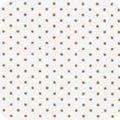 Sevenberry Petite Basics Linen