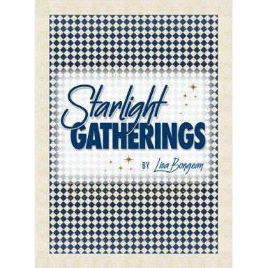 Starlight Gatherings Book