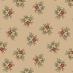Antique Cotton R17-17342-0142