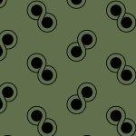 Scrappier Dots R33-8268-0114
