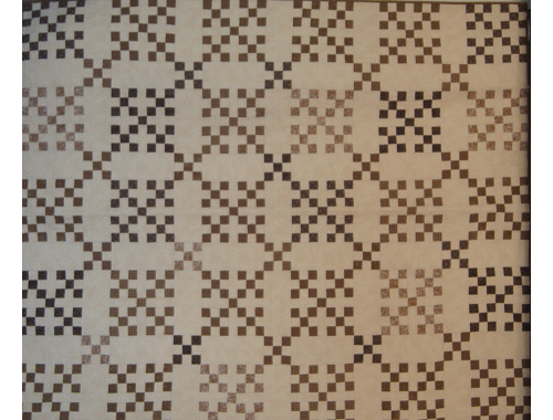 Whipporwill Lane Kit w/ Pattern