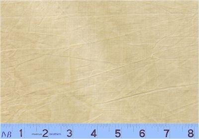 Aged Muslin Cloth WR8-Y139-141D