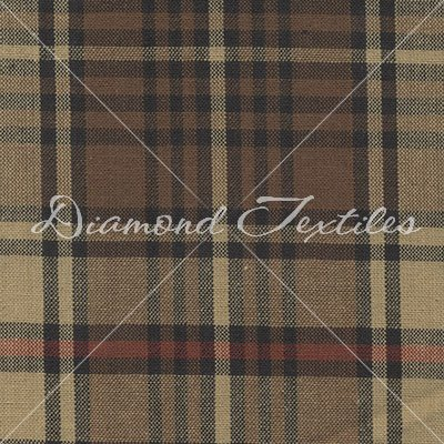 Yorkshire Brushed Flannels #870