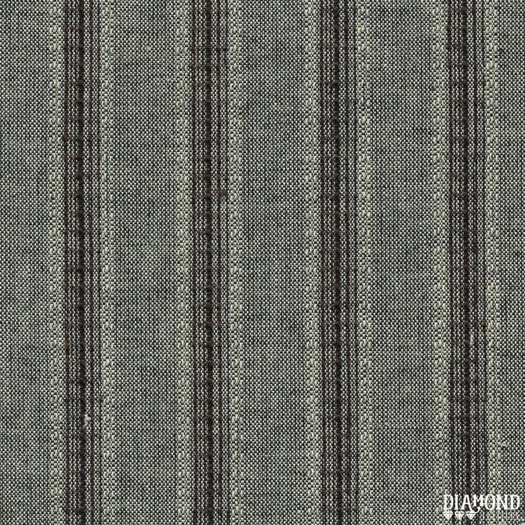 Nikko Geo Brown Stripe