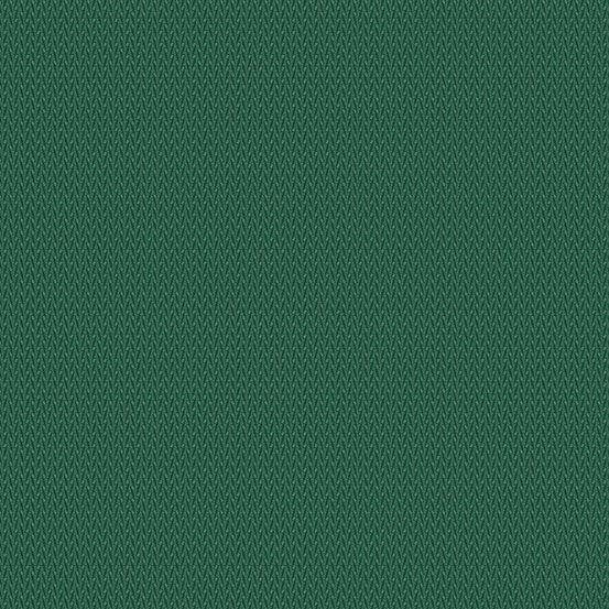 Elegant Burlap Hunter - 8626 B