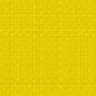Melange Basic Yellow