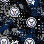 Navy Seal Cotton