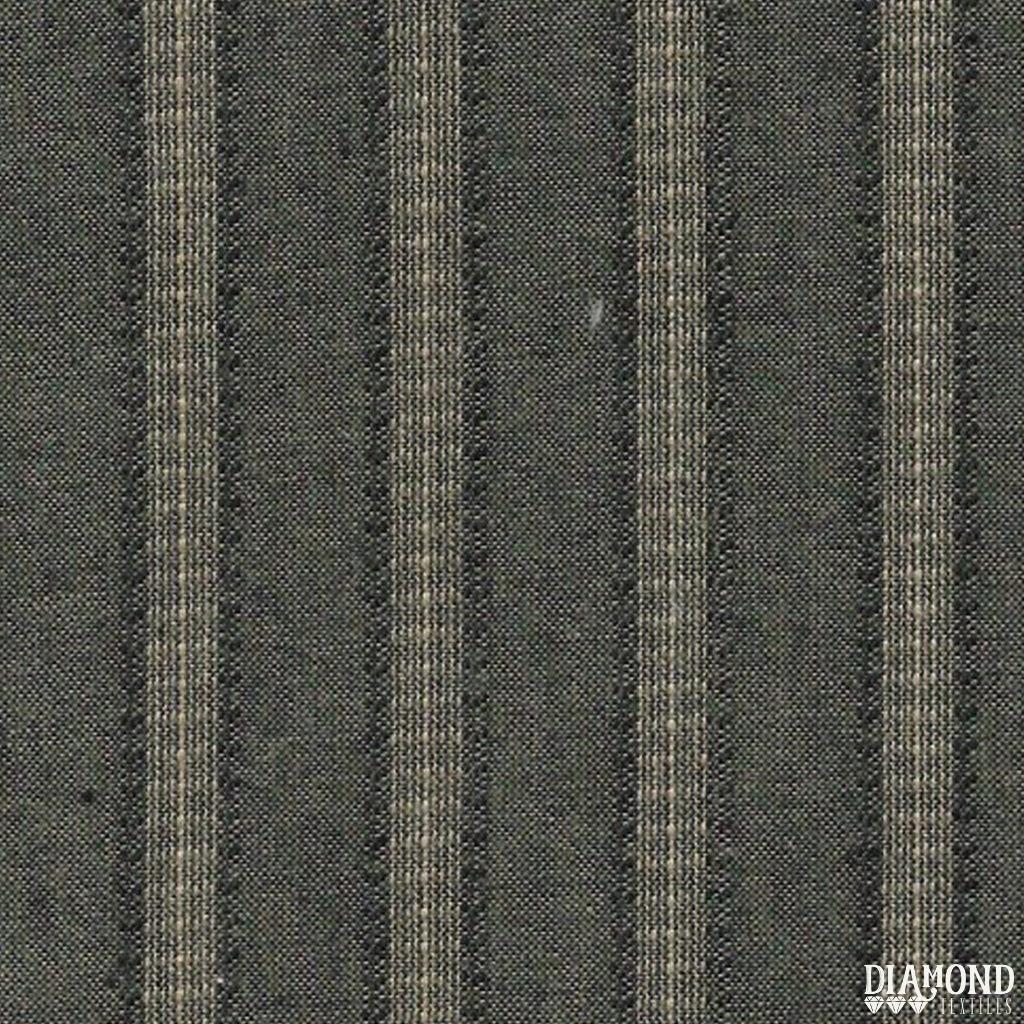 Nikko Geo Tan Stripes