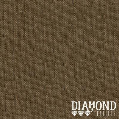 Primitive Rustic Brown Weave