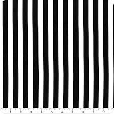 Linework Tent Stripe-Paper