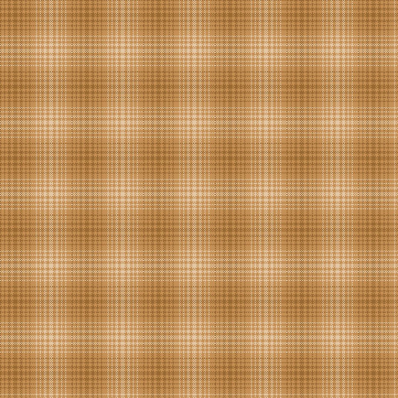 Believe 2085Y-33 Gold Yarn Dye