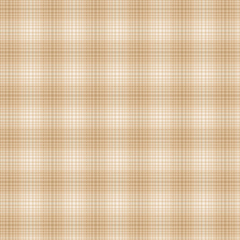 Believe 2085Y-44 Cream Yarn Dye