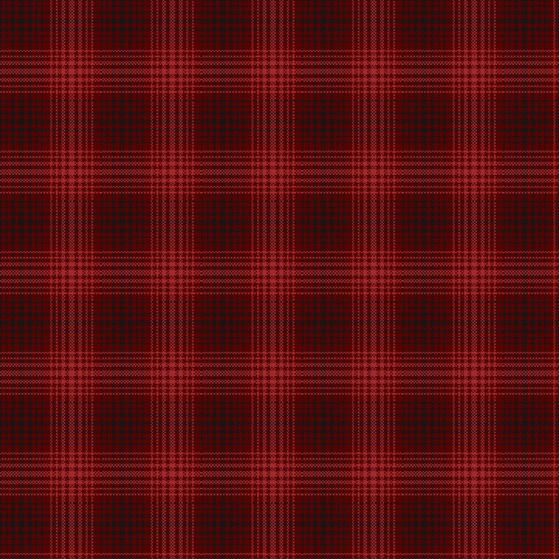 Believe 2085Y-88 Red Yarn Dye