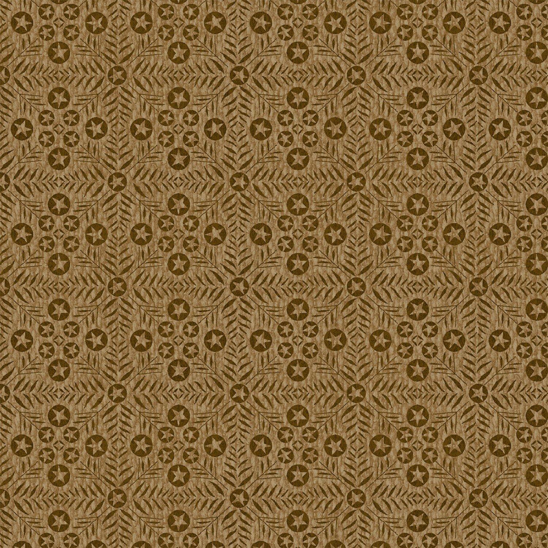 Khaki Tiles 2153-39