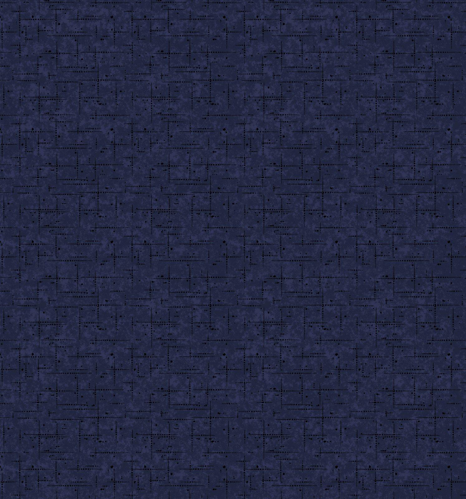 Texture 8512-77 Blue